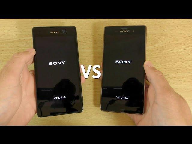 240p vs 360p vs 480p vs 720p vs 1080p cameras