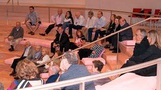 Preguntas - 5 Diálogos Interreligiosos - Judaísmo para no judíos, por Mario Rojzman