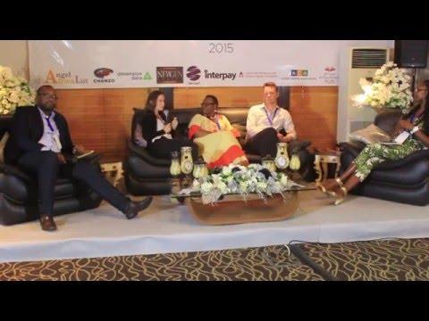 Angel Fair Africa 2015 - The Event - Accra, Ghana