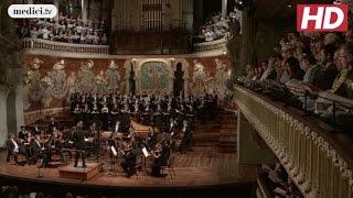 Joolz Gale - Messiah (Hallelujah) - Handel