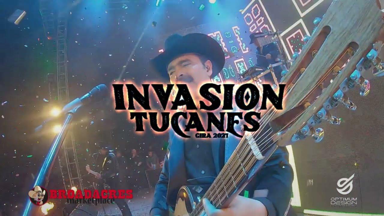 Los Tucanes De Tijuana en Las Vegas, Nevada (Julio 17)