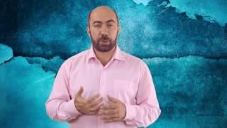 Формула Общения - Видео 1(Если видео вам понравилось, ставьте лайк. А так же регистрируйтесь в тренинг «Формула Общения»: http://integra.dowlato..., 2016-08-18T12:21:02.000Z)