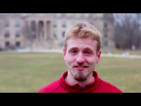 [PARODY] Iowa State University: Virtual Campus Tours - Landmarks & Traditions