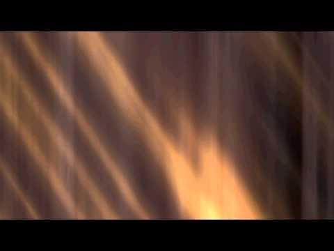 Edward Shearmur - Phone call || Cruel intentions