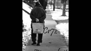 Cr7z - Einsamkeit