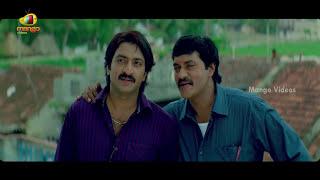 Nava Vasantham Video Songs Juke Box