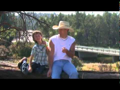 Rodney Atkins  Watching You  Father And Son Song