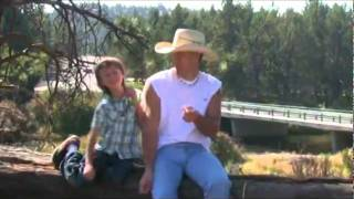 Rodney Atkins - Watching You  (Father And Son Song