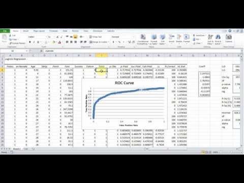logistic-regression-using-excel