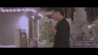 Dre Doja - I Want You  Starring Mally Mall & Nikki Mudarris