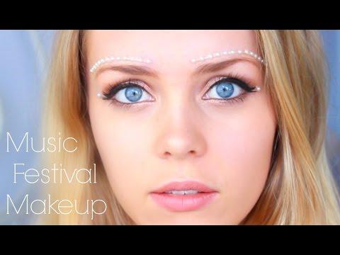 ヴァネッサ・ハジェンズ風メイク | Vanessa Hudgens Inspired Makeup【ENG SUBS】| KINOMIKaynak: YouTube · Süre: 8 dakika32 saniye