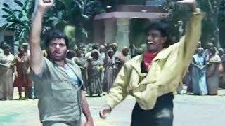 Hum se na Takrana - Shailendra Singh, Md Aziz Song
