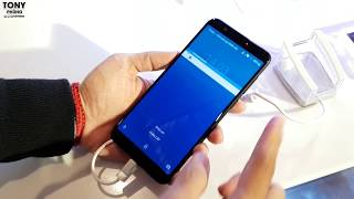 Không thể tin nổi Asus dám đặt giá Asus Zenfone 5Z và Zenfone Max Pro M1 thấp như vậy!