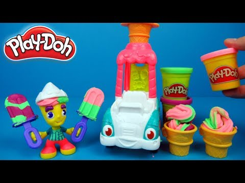 Play Doh Wallpaper Cleaner Youtube