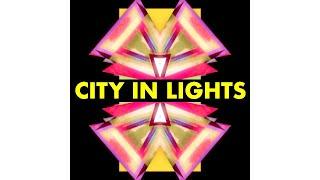 Africa Express - 'City In Lights' ft. Georgia, The Mahotella Queens, Otim Alpha, Nick Zinner