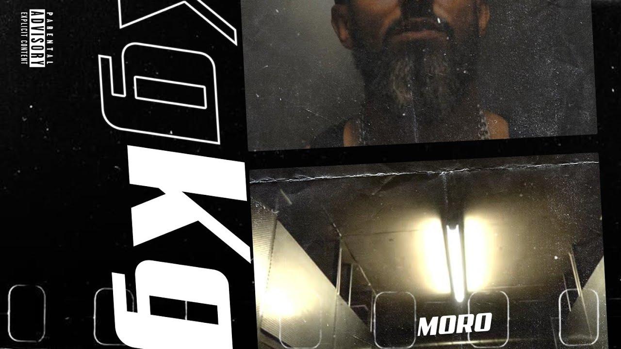 Moro - KG