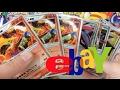 CRAZY EBAY FIND EPIC 50 OLD SCHOOL POKEMON CARD LOT mp3