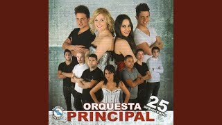 Gambar cover Américo Mix
