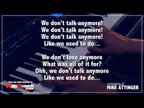 charlie-puth-&-selena-gomez---we-don't-talk-anymore-instrumental-+-free-mp3-download!