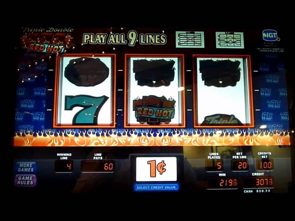 Australian mobile casino bonuses