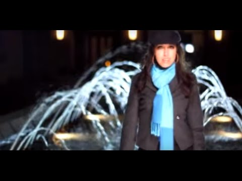 Francesca Battistelli - Free To Be Me (Official Video)