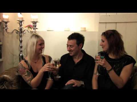 Chris Alexandros - Zwei Frauen zu lieben (Official Video)