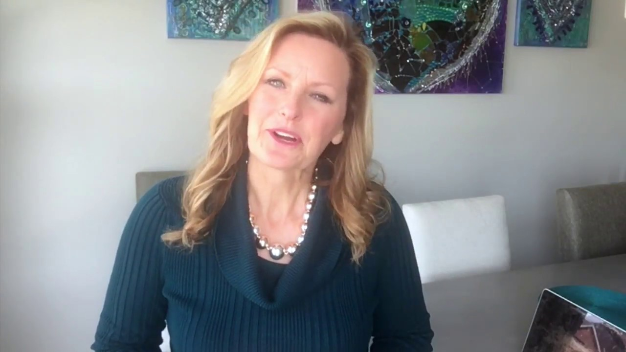 Assess Your Speaking Style Training Video