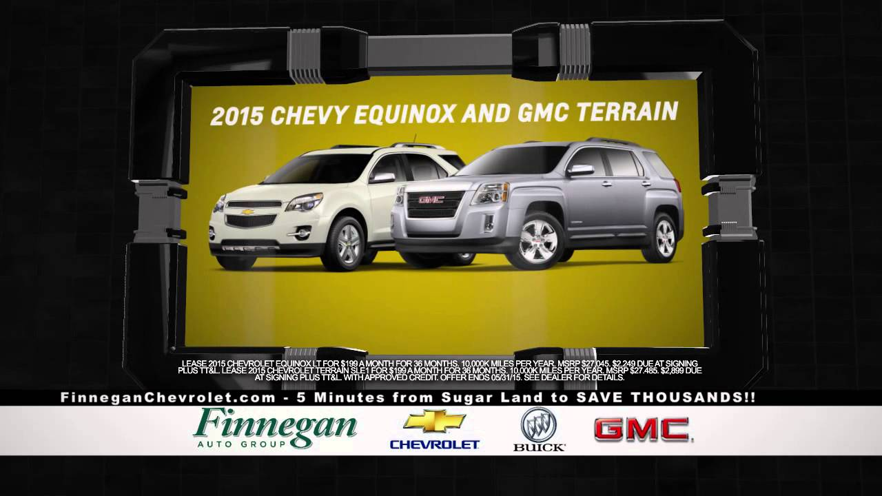 Flaming Summer Sales Event Finnegan Chevrolet Buick Gmc Youtube