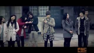 C.N.Blue (씨엔블루) - 외톨이야 (I'm a Loner) MV