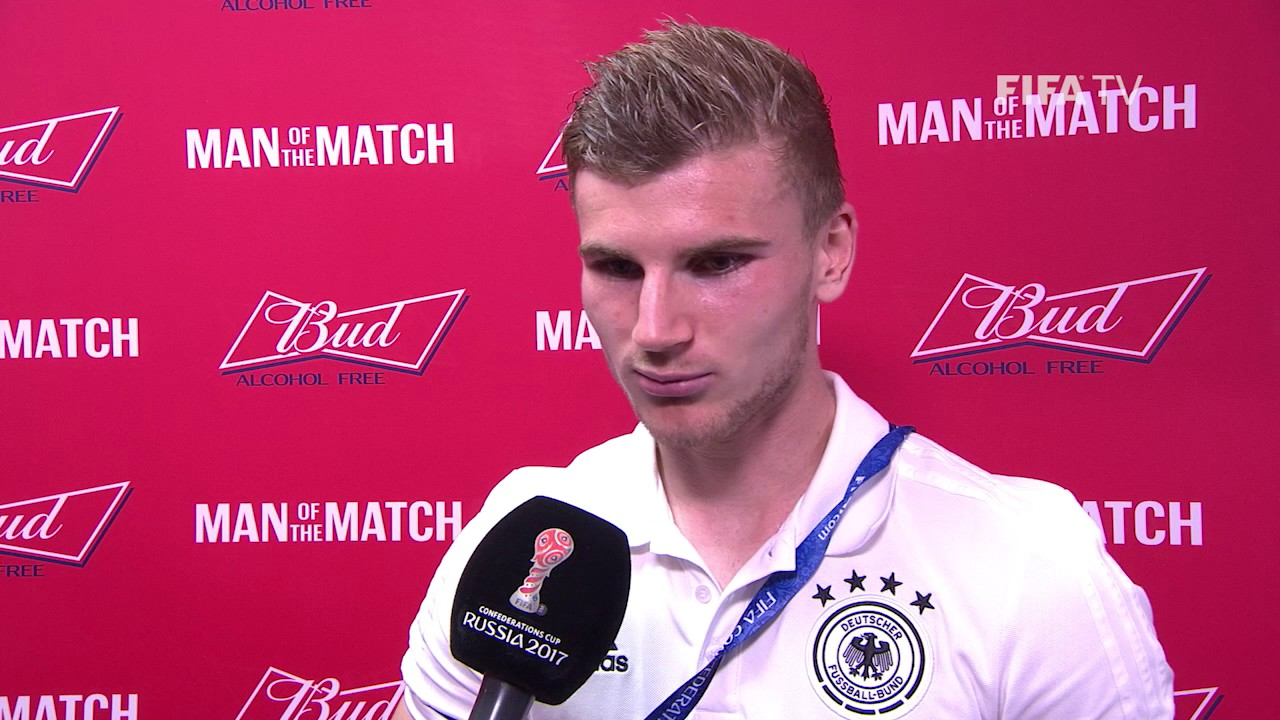 timo-werner-fifa-man-of-the-match-match-11-germany-v-cameroon