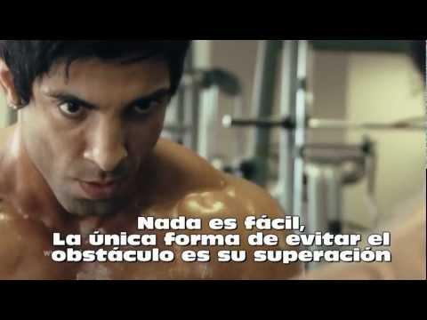 The Untold History By Chestbrah En Español Reallyhd Youtube