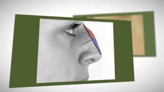 SEO FOR COSMETIC-PLASTIC-RHINOPLASTY SURGEONS IN GEORGIA Thumbnail