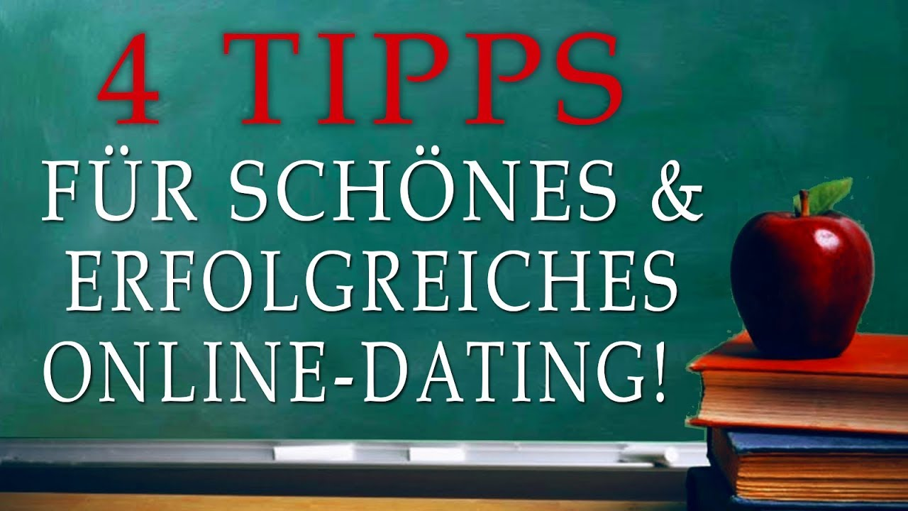 Schlechteste Dating-Profile