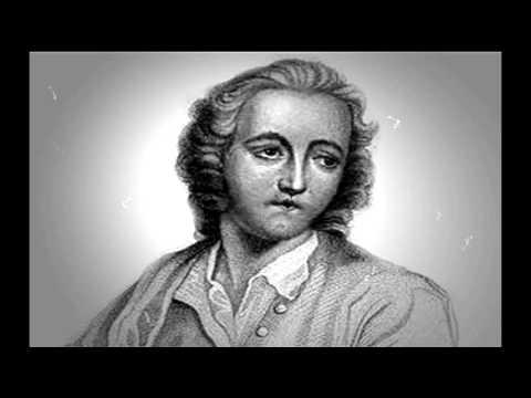 Thomas grays sonnet on the death