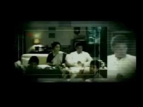 AIDS 2006 TORONTO pt4 (MEDIA)