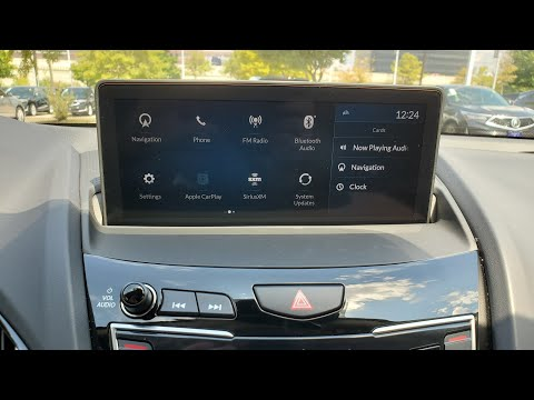 2020-rdx-touchpad-guide