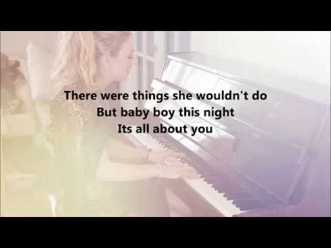 Emily Kinney - Doctor Lyrics