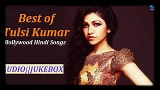 Akele tanha jiya na jaye tere bin - Nice Hindi Sad song