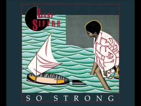 Labi Siffre - (Something Inside) So Strong (1987) HD