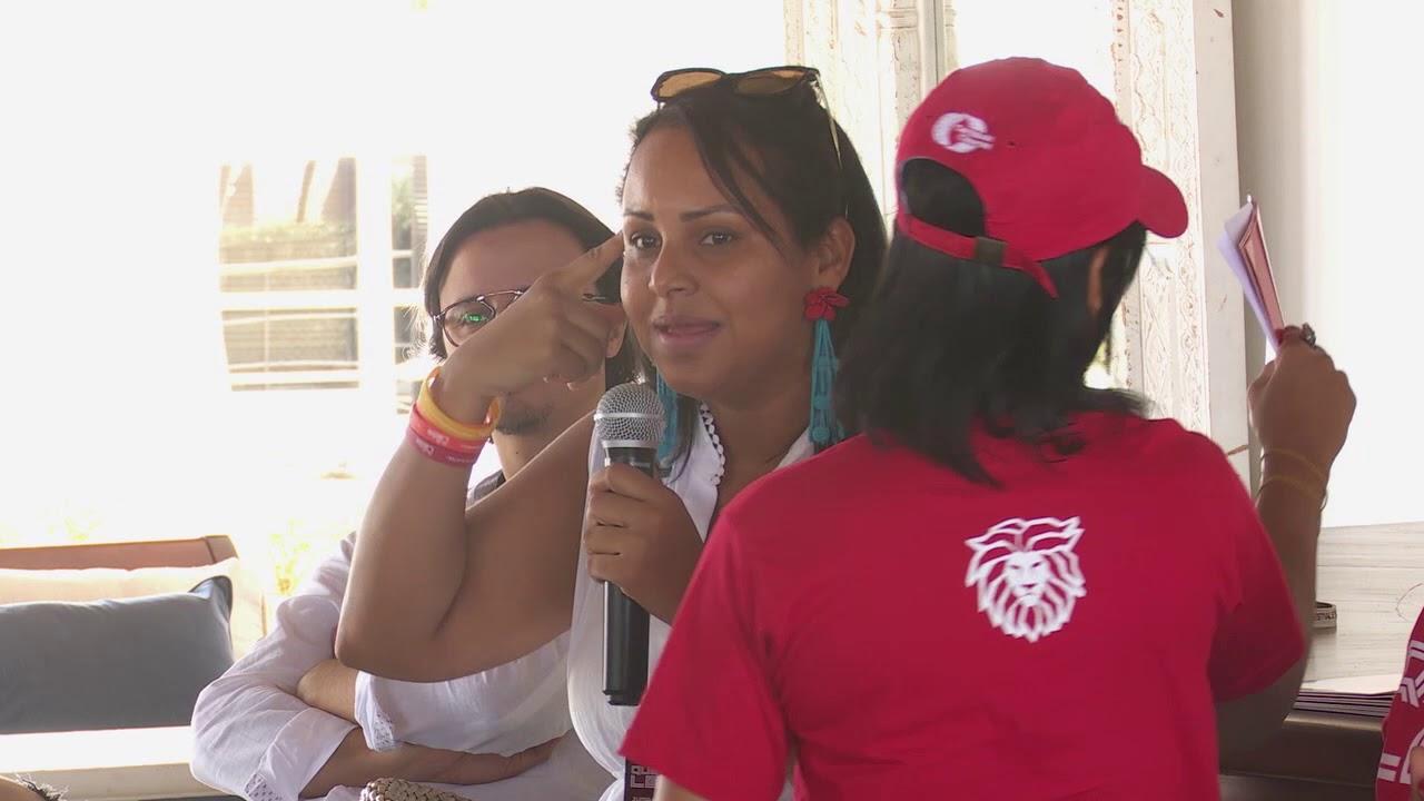 Ver CELINES TORIBIO PELICULA QUE LEON en Español