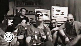 Mikee Mykanic - Mindig És Soha (Official Video) feat. DolBeats