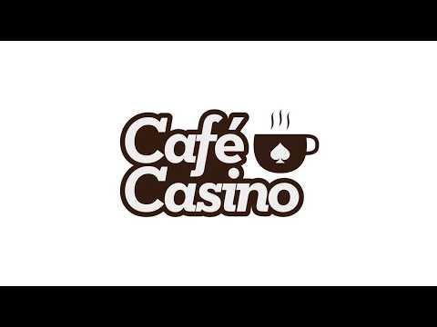 2 - Café Casino - How To Deposit Using Bitcoin - #casino #slot #onlineslot #казино
