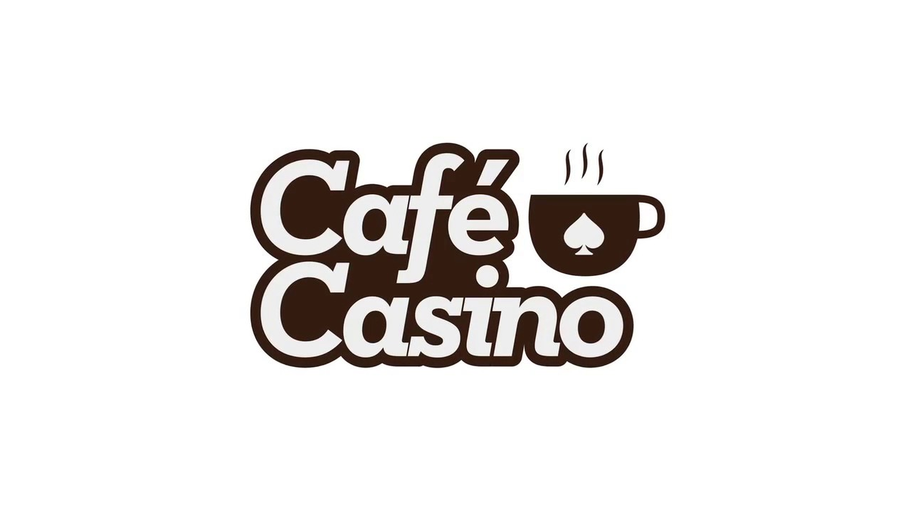 cafe casino vegas