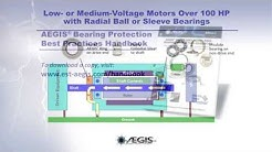 AEGIS® Shaft Grounding Training (12:30)