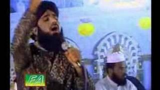 Ya Shah-e-Behrobar                           amjad ali qadri