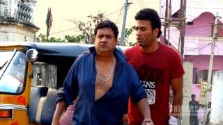 Hyderabadi Movie || Ek Tha Sardaar || Full Movie Part - 06/08 Mohd Taufeeq, Sajid Khan, Aziz Nase