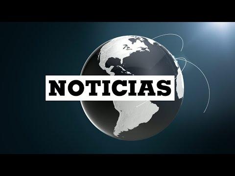 Noticias del 2020/01/24