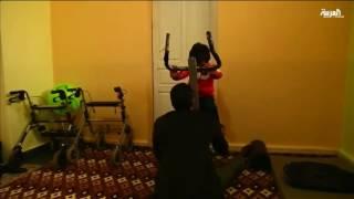 مبادرات في منطقة أعزاز السورية لاحتضان أطفال يعانون من التوح