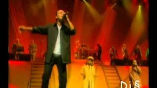 Patrick SAINT-ELOI - An ba chen