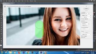 how to download and use extract photoshop cs6